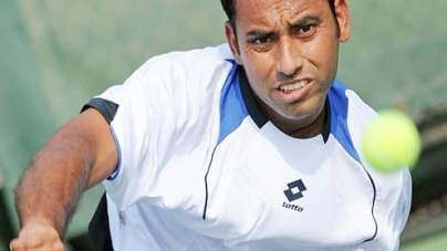PTF to protest after Pakistan forfeit Davis Cup tie