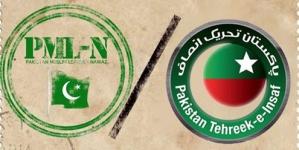 PTI, N top contenders