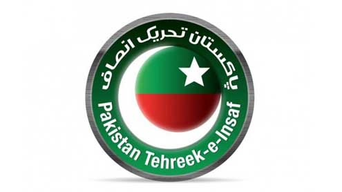 PTI factor may give different picture of NA-119