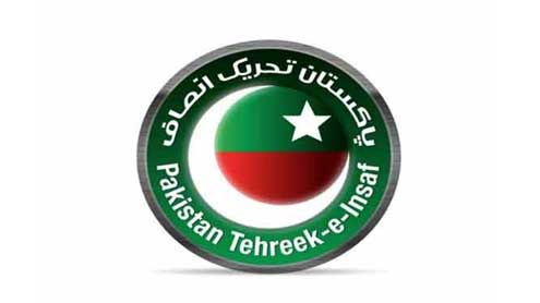PTI names Lahore candidates