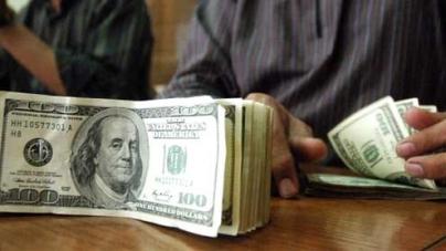 Pakistan, South Africa target $1bn trade till 2015
