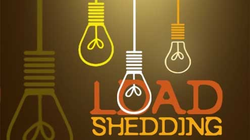 Sleepless weekend for Lahoris after massive load shedding