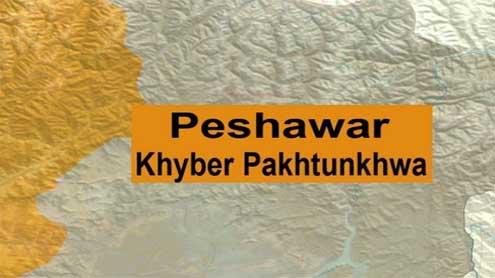 Volatile Peshawar needs extraordinary security for polls