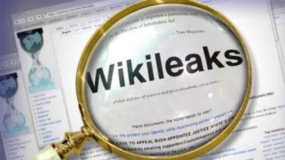 What's in the latest U.S. diplomatic cables released by WikiLeaks