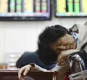 World Bank cuts East Asia growth estimate; welcomes BOJ stimulus