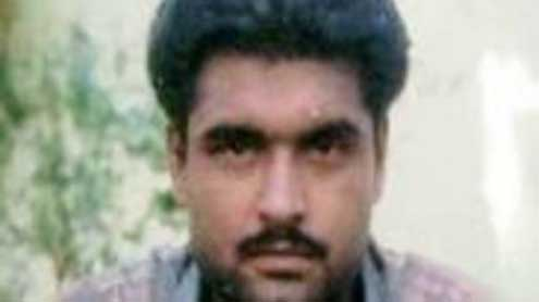 'Critically injured' Indian spy Sarabjit passes away