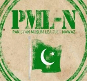 34 independent candidates join PML-N in Punjab