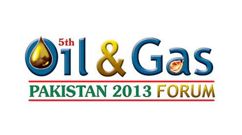 5th Pakistan Oil, Gas Forum 2013 on 30th
