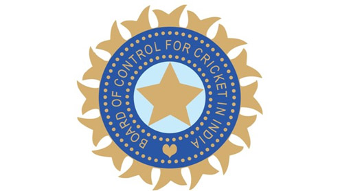 BCCI to discuss spot-fixing issue on Sunday