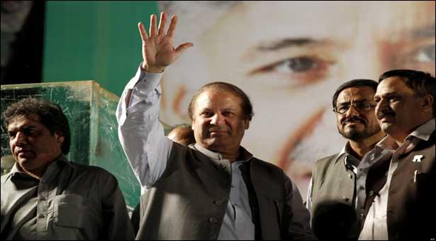 The Tigers roars again, PTI fails to stop 'N' Juggernaut