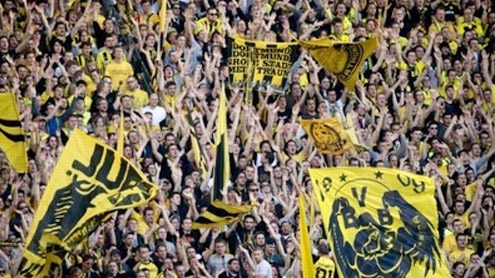 Fans request 750,000 tickets for Euro final