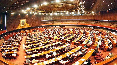 Highest number of women elected on general seats belong to PML-N