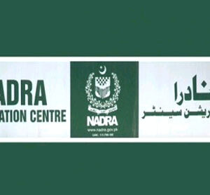 4.5m registered expats to vote in election: NADRA chief
