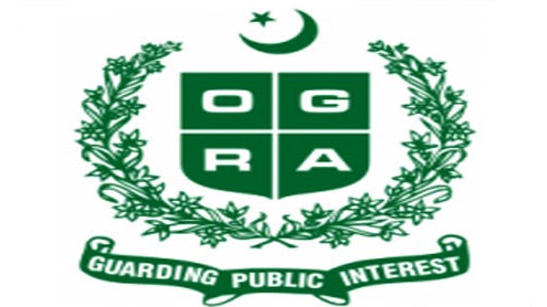 Ogra suggests hike, cut in oil prices