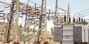PML-N completes homework to meet energy crisis