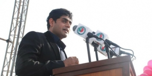 PTI's Abrar files plea in SC against 'rigging' in NA-117