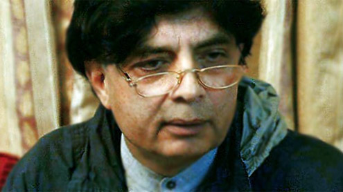 PTI Trumps Chaudhry Nisar in Taxilla after Recounting