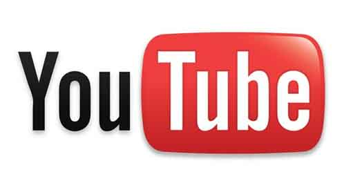 YouTube 'defeats television' in battle for viewership