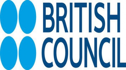 British Council to retake O, A level exams due to paper leak