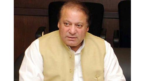 Economic Corridors along Pakistan-China road, rail link to Change region's destiny: PM
