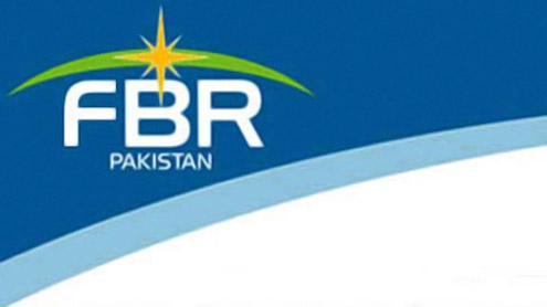 FBR collecting 70pc taxes from corporate sector: senate body informed