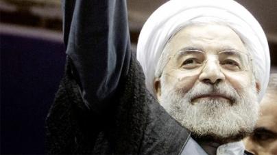 Iran's popular new leader is no reformist