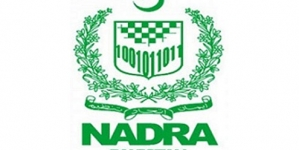NADRA launches hotlines to address public complaints