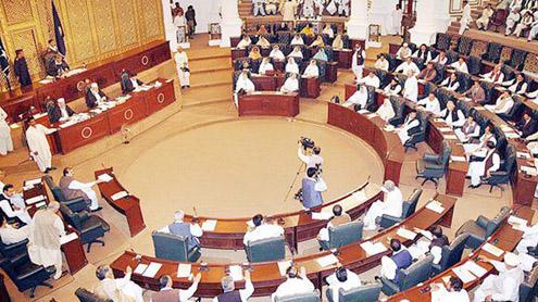 PA speaker, deputy elected unopposed