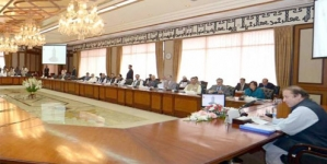 PM gives cabinet 15-day deadline to set action plan