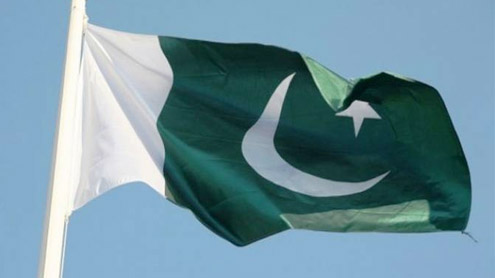 Pakistan becomes major player in world research