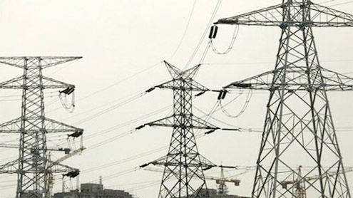 Power shortfall exceeds 5,600 MW; sparks protests across country