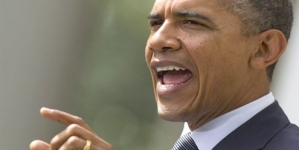Obama Puts Spotlight on Immigration Reform