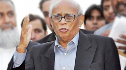 CEC tried to set aside apex court order