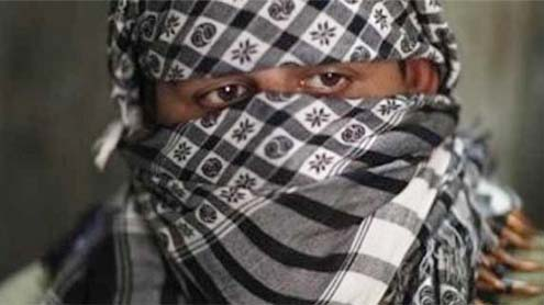 European Parliament identifies Wahabi and Salafi roots of global terrorism