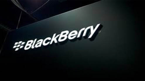 India is 'ready to use' Blackberry message intercept system