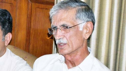 KP to hand over industrial estates to private sector