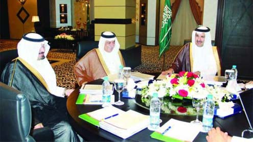 Metro system to lead facelift of Madinah