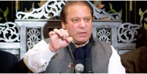 Strategy to steer country out of crisis: PM