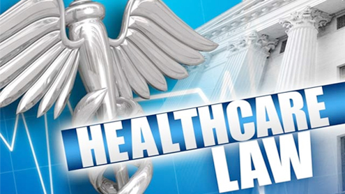 Obama admin delays major requirement of health law