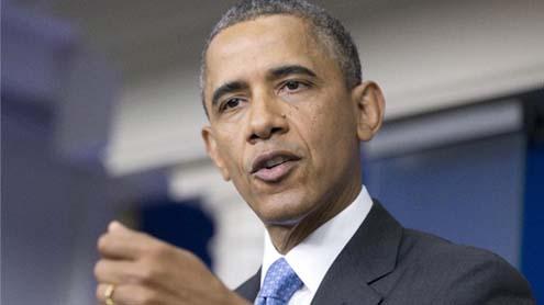 Obama's latest economic push has familiar feel