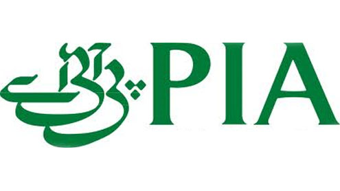 PIA's board of directors reconstituted
