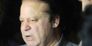 PML-N set for smooth sailing on Aug 6