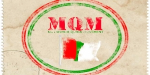 SITUATIONER : MQM faces gigantic cracks in party folds