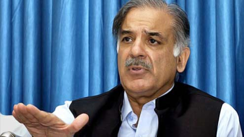 Strict action against gas, power thefts soon: CM