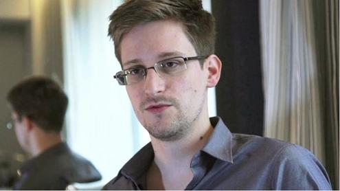 Venezuela and Nicaragua make Snowden asylum offers