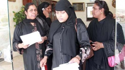 700,000 visas to ease maid crisis