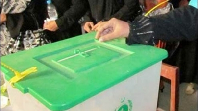 By-elections on seven general seats: Sindh voters let May 11 history repeat itself