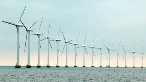 CCI approves National Energy Policy