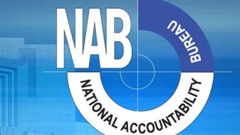 Govt, opposition agree on Bhagwandas as NAB Chairman