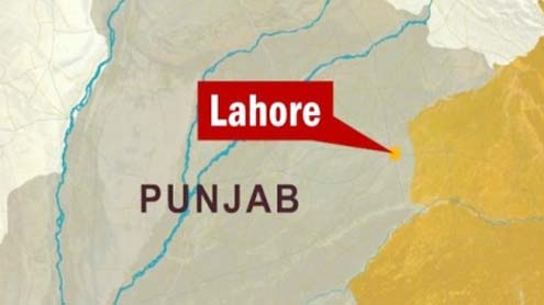 LDA set to launch two mega colonies